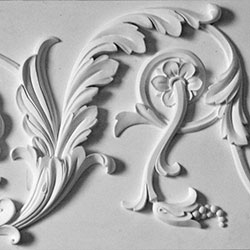 Гипсовая лепнина Аврора (Краснодар). Гипсовый декор