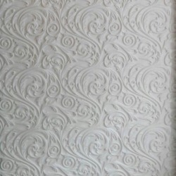 Гипсовая лепнина Аврора (Краснодар). 3d панели