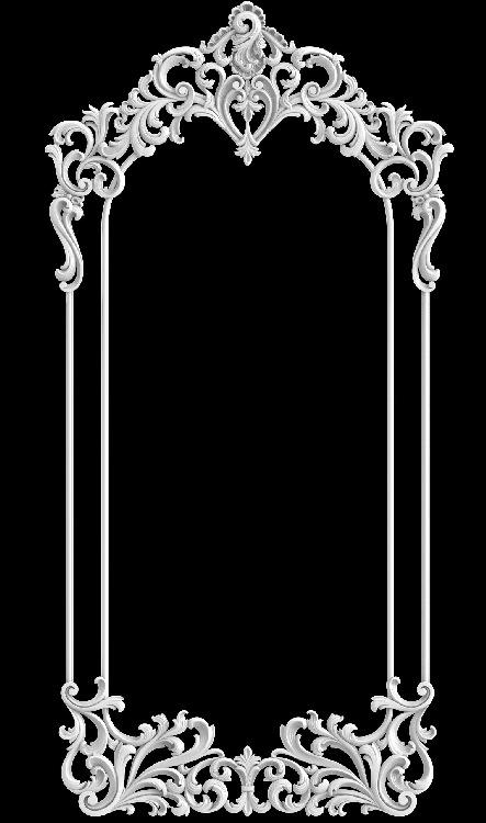 гипсовый декор Д72 гипсовая лепнина Аврора (Краснодар)