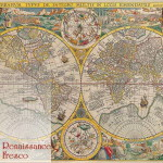 Antique Maps of the World 			</dt></dl><dl class='gallery-item'> 			<dt class='gallery-icon landscape'> 				<a href='http://aurora-interior.ru/wp-content/uploads/2013/01/12023.jpg' rel='gallery-2956' rel=