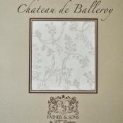 ChateaudeBalleroy