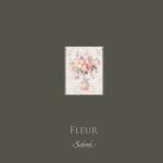 FleurCover