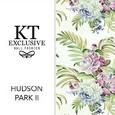 HUDSON PARK II