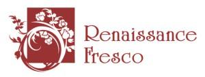 Renaissance Fresco