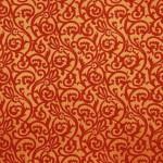 Текстильные обои Bekawall design