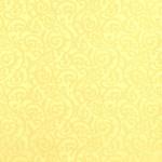 Текстильные обои Finish angleter