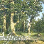 Brookinaforest