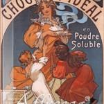 ChocolatIdeal