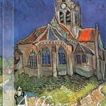 Church_at_Auves