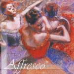 Fegure_15_Dancers
