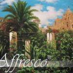Garden_of_an_Inn_Capri