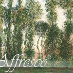 Poplars_in_Giverny_Sunrise