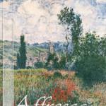 Poppy_Field_near_Vetheuil