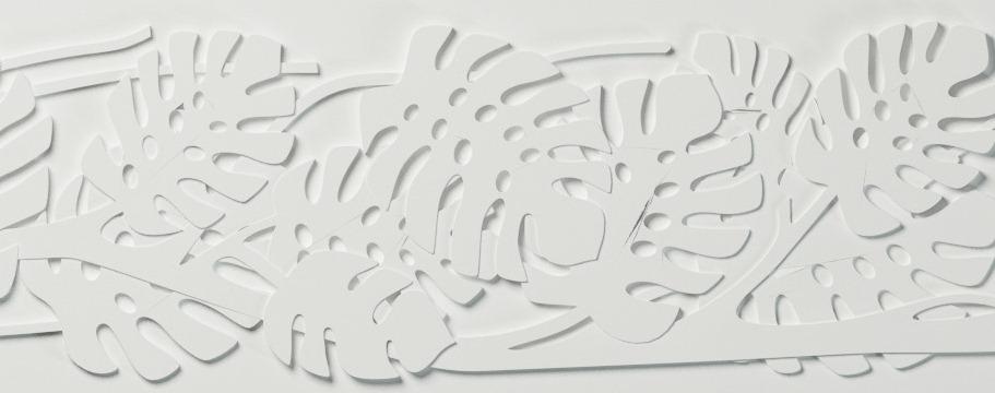 листы (1)