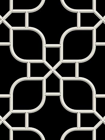 гипсовый декор Д115 гипсовая лепнина Аврора