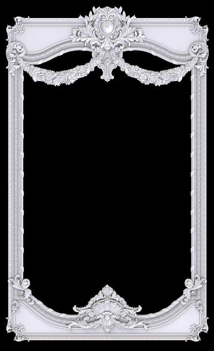 Гипсовый декор Д79 гипсовая лепнина Аврора