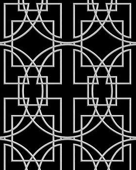 Гипсовые потолочные системы. Гипсовая лепнина Аврора (Краснодар)